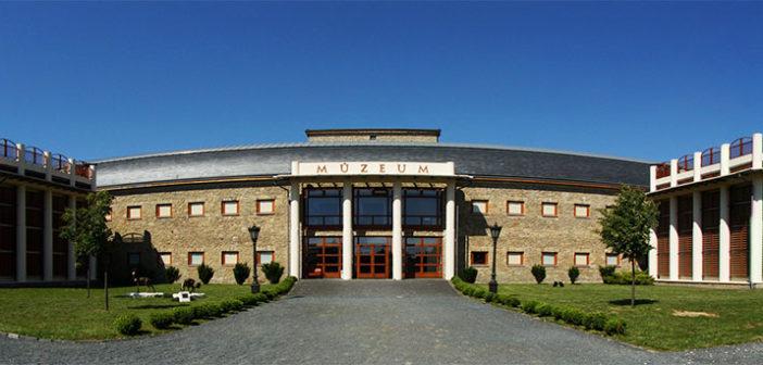 Vadászati Múzeum Keszthely