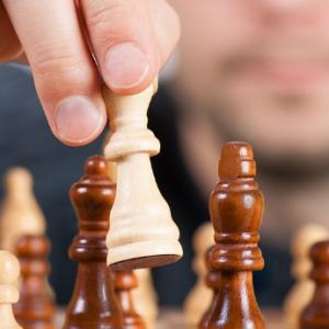 XXXVIII. Nemzetközi Sakkverseny, Keszthelyen, augusztus 21. és 28. között