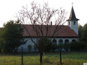 Szent Család-templom (Keszthely) miserend